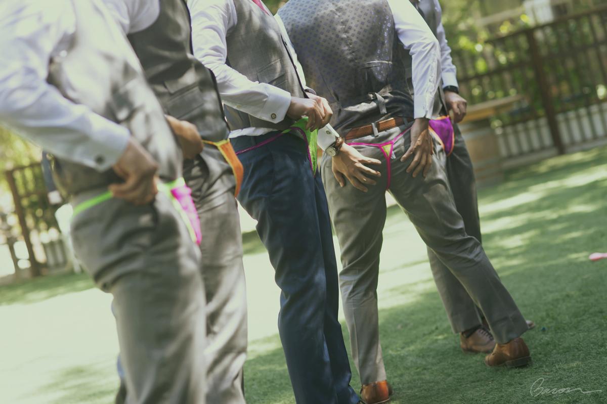 Color_055,婚攝, 婚禮攝影, 婚攝培根, 海外婚禮, LAX, LA, 美式婚禮, 香港人, 半島酒店, 比佛利山莊