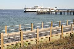 MV18_30_271 (Sopranova) Tags: menemsha oakbluffs vineyardhaven aquinnah lighthouse newengland ferry massachusetts marthasvineyard island boat ocean atlantic beach campground yoga edgartown