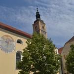 Franjevačka crkva, Varaždin (134FJAKA_0907) thumbnail