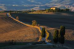 the road home (Smo_Q) Tags: tuscany italy pentaxk3ii