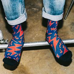 M-MARACAIBO(B)-2 (GVG STORE) Tags: skatesocks fashionsox gvg gvgstore gvgshop socks kpop kfashion