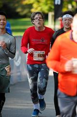 D30_1311.jpg (runwaterloo) Tags: 2018fallclassic10km 2018fallclassic5km 2018fallclassic fallclassic runwaterloo ryanmcgovern 1579 1673
