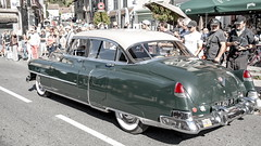cadillac-JPR_8139 (jp-03) Tags: embouteillage lapalisse 2018 jp03 rn7 cadillac