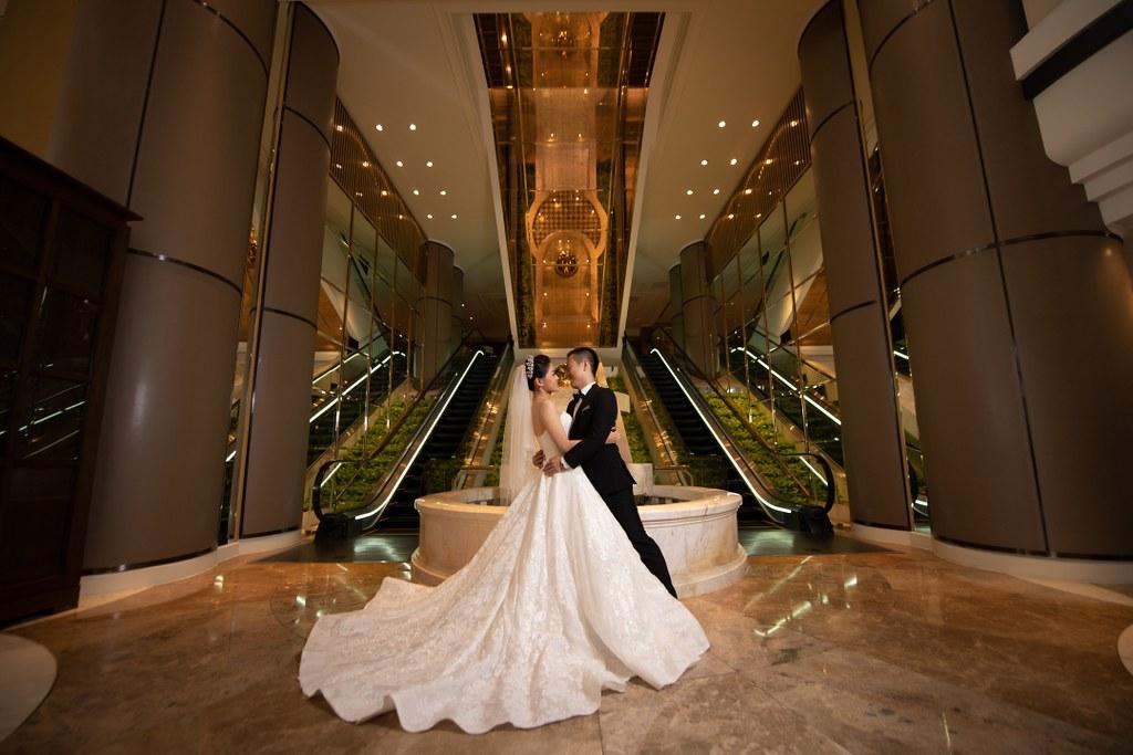 伯特婚禮攝影-535