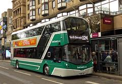 Lothian's first 68... (SRB Photography Edinburgh) Tags: lothian buses bus edinburgh scotland transport travel road east coast