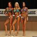 Bikini F 2nd Spruit 1st Hrenyk 3rd Cull