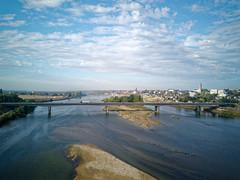 Blois_01 (StpTs) Tags: 2018 année ponts années autresmotsclés blois lieux loiretcher loire
