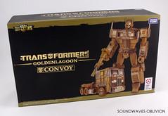 mpgoldenlagoonconvoya (SoundwavesOblivion.com) Tags: transformers masterpiece golden lagoon convoy cybertron autobot optimus prime ゴールデンラグーン コンボイ トランスフォーマー マスターピース サイバトロン mp10