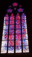 Modernes Kirchenfenster (fotoculus) Tags: rheinlandpfalz deutschlandalemaniagermanyduitslandalemanhagermaniaallemagnetyskland worms dom kirchenfenster