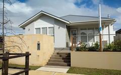 56 Triton Boulevard (Huntlee), North Rothbury NSW