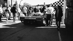 Papiers Peints (J.Chartier) Tags: inaltera racetrack race racecar auto automotive automobile france voiture course fujifilm fujifilmxt20 french voituredecourse