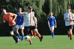 """HBC Voetbal • <a style=""""font-size:0.8em;"""" href=""""http://www.flickr.com/photos/151401055@N04/44632873704/"""" target=""""_blank"""">View on Flickr</a>"""