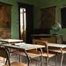 Globe School #01