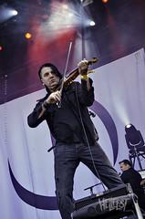 Jonathan Davis