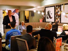 DSC04193 (ACCELerate Your Business) Tags: selbn southeastlondonbusinessnetwork south east london networking bromleybusinessnetworking networkingevents bromley croydonbusinessnetworking johncoupland