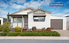 150/639 Kemp Street, Lavington NSW