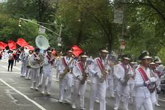 IMG_9671 (clarisel) Tags: c 2018 photo by clarisel gonzalez eldesfiledelahispanidad hispanicheritageparade columbus newyorkcity latino parade