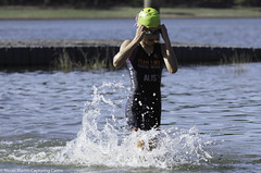 "Cairns Crocs Lake Tinaroo Triathlon • <a style=""font-size:0.8em;"" href=""http://www.flickr.com/photos/146187037@N03/44678531705/"" target=""_blank"">View on Flickr</a>"