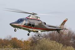 G-HLSA - 2015 build Agusta-Westland AW109SP Grand New, inbound to Barton for a quick drop off (egcc) Tags: 22336 a109 aw109sp agusta agustawestland apolloairservices barton cityairport edy egcb ghcom ghlsa grandnew helicopter lightroom manchester solway05