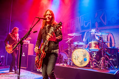 Blackberry Smoke-6942