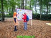 """2018-10-23       Raalte 1e dag      33 Km (20) • <a style=""""font-size:0.8em;"""" href=""""http://www.flickr.com/photos/118469228@N03/44690809085/"""" target=""""_blank"""">View on Flickr</a>"""