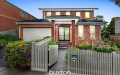 1/31 Renown Street, Burwood VIC