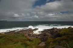 Cape Spear (jvde) Tags: gimp newfoundland nikond200