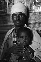 20180916 Etiopía-Tigrai (347) R01 BN (Nikobo3) Tags: áfrica etiopía tigrai etnias tribus people gentes portraits retratos travel viajes nikon nikond800 d800 nikon247028 nikobo joségarcíacobo