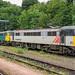 86614 86632 Freightliner Ipswich 17.06.04