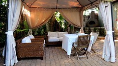 Pool Suite, Dinkwe Lodge & Guest House, Pretoria