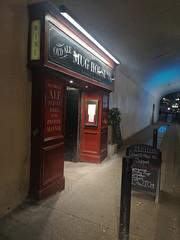 2018-10-FL-198432 (acme london) Tags: camra city cityoflondon historicpubs london pubs