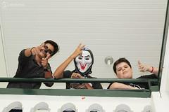 "Halloween - Grêmio Estudantil • <a style=""font-size:0.8em;"" href=""http://www.flickr.com/photos/134435427@N04/44758405935/"" target=""_blank"">View on Flickr</a>"