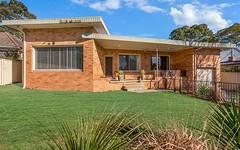 291 Freemans Drive, Cooranbong NSW