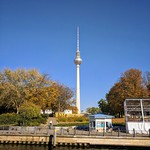 Typical View of Berlin thumbnail