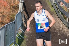 """2018_Nationale_veldloop_Rias.Photography237 • <a style=""""font-size:0.8em;"""" href=""""http://www.flickr.com/photos/164301253@N02/44810259062/"""" target=""""_blank"""">View on Flickr</a>"""