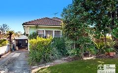 50 Railway Street, Baulkham Hills NSW
