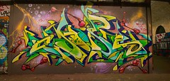 CHIPS CDSK (CHIPS SMO CDSK A51) Tags: chips cds cdsk chipscdsk c chipsgraffiti cc chipscds chipslondongraffiti chipsspraypaint chipslondon chips4d chips4thdegree chipscdsksmo4d chipssmo cans chipsimo