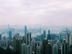 (Olivia Niland) Tags: hong kong china hongkong travel layover city asia