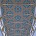 ceiling (Leo Reynolds) Tags: xleol30x leol30random panasonic lumix fz2000 ceiling xexplorex xscoutx pano panorama