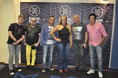 "COSTÃO DO SANTINHO - 17/10/2018 • <a style=""font-size:0.8em;"" href=""http://www.flickr.com/photos/67159458@N06/44840854854/"" target=""_blank"">View on Flickr</a>"