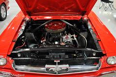 _ALS8638 (Apple Guide) Tags: cars mclaren race racing lincon gm general motors kia ford mustang toyota hyundia honda nissan fiat chrysler bmw mosda suzuki frerrari porsche