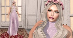 Dream on (Dan Gericault Lol and XD 4Evah) Tags: secondlife sl slfashion slevents events rockyourrack ryr livia appliers egozy skin exile hair mesh slackgirl eyes akerukadeluxe akerukaak akeruka
