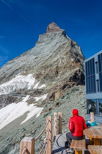 180829-2108-Matterhorn 7