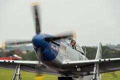D4S_8974 (Bartek Olszewski) Tags: aircraft air wings airshow