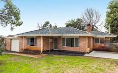 259 Hutley Drive, Skennars Head NSW