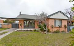445 Union Road, North Albury NSW