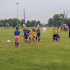 MCSA Clarksville Soccer Fall 2018 Week 3 (50) (MCSA soccer) Tags: clarksville soccer mcsa montgomery heritage