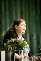 A05a0780 (KristinBSP) Tags: senterpartiet senterpatiet sp landsstyremøte politikk politikere thon hotel opera oslo norge norway