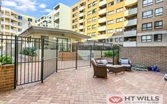 80/12-22 Dora Street, Hurstville NSW