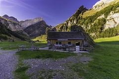 A7205979 (rickwarner) Tags: weissbad appenzellinnerrhoden switzerland ch